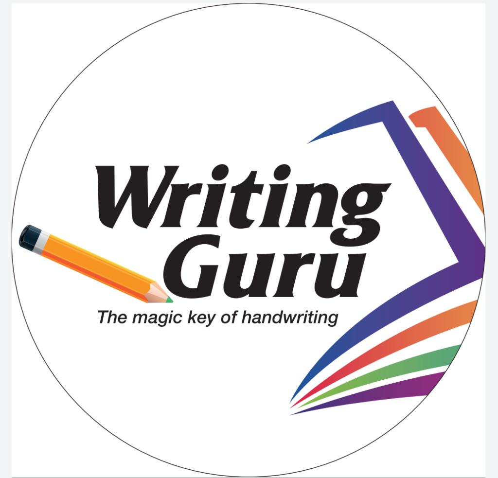 English/Hindi Handwriting