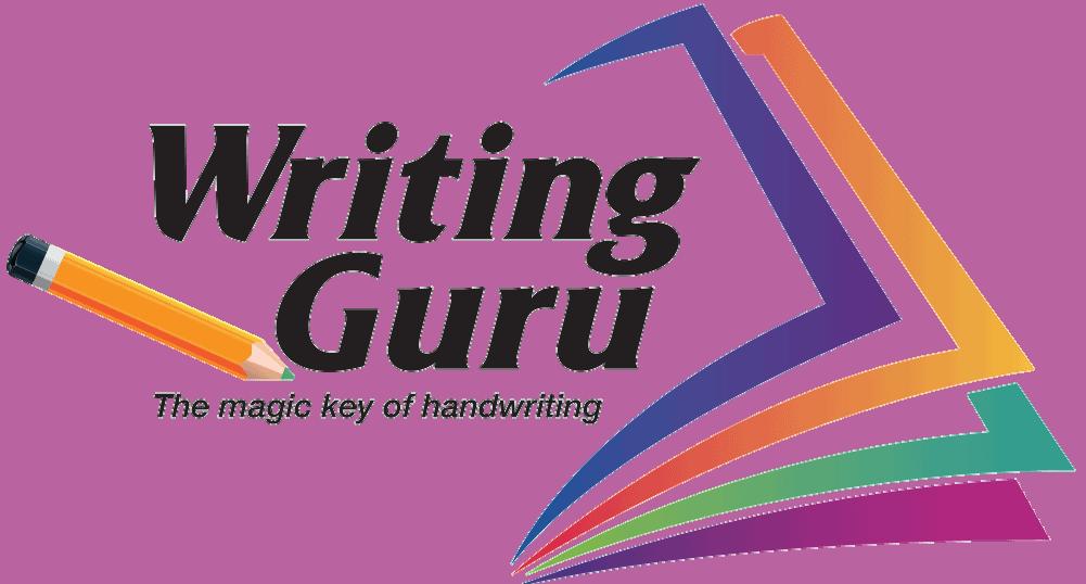 Writing Guru
